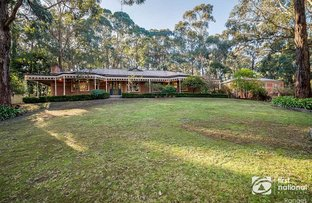 Picture of 7 Lyndall Road, Belgrave South VIC 3160