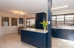 Picture of 16 Lawrence Drive, Devonport TAS 7310