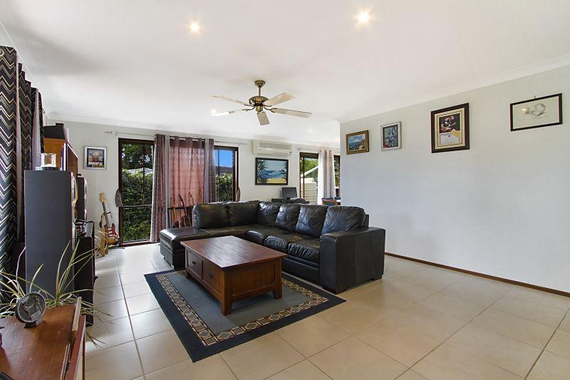 2/38 Riviera Avenue, Tweed Heads West NSW 2485, Image 2