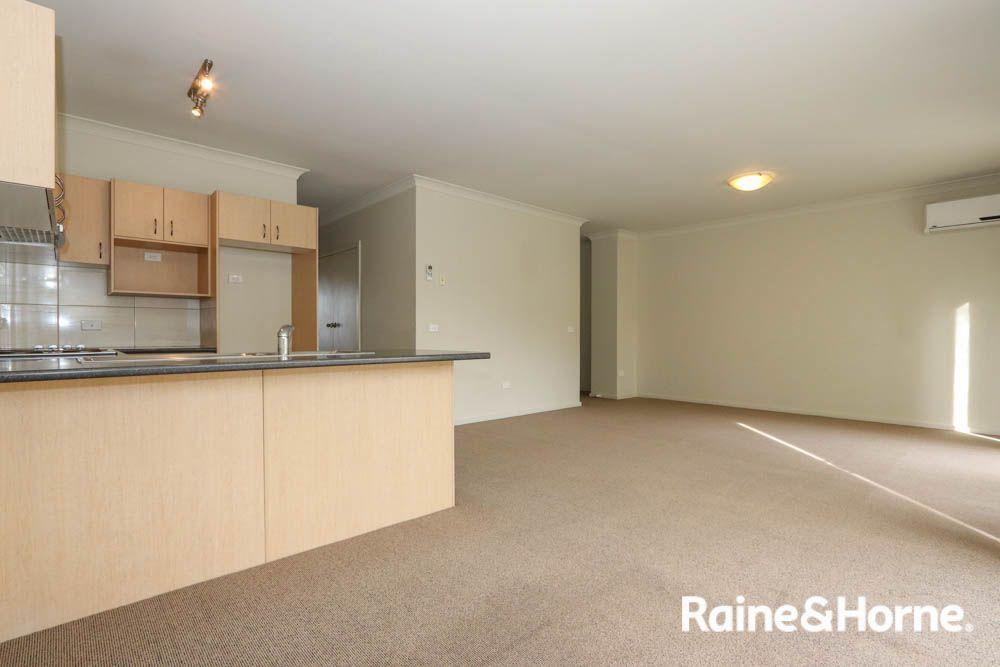 5/38 Stanley Street, Bathurst NSW 2795, Image 2