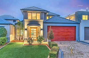Picture of 21 Fulbrooke Loop, Canning Vale WA 6155