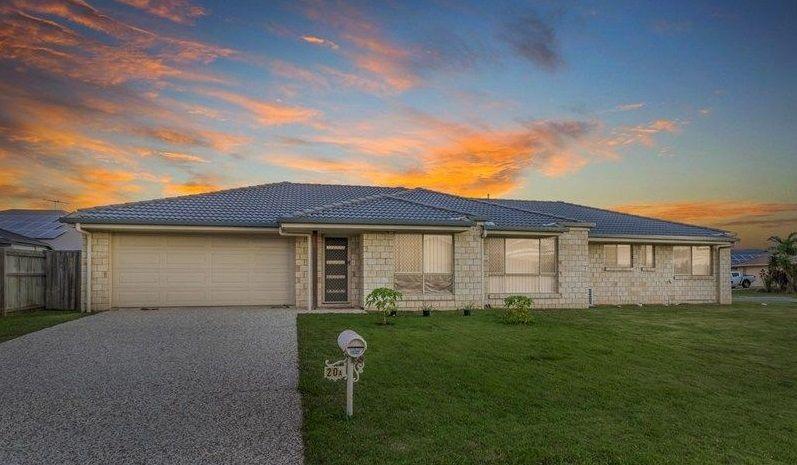 20 Harkin Street, Caboolture QLD 4510, Image 0