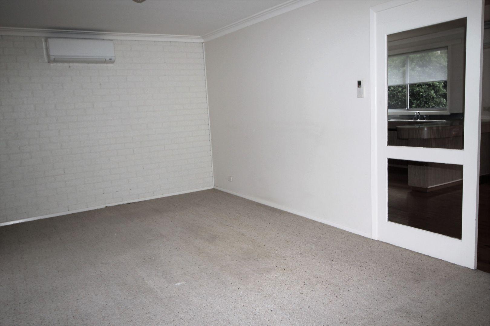 614 Howitt Street, Ballarat North VIC 3350, Image 2