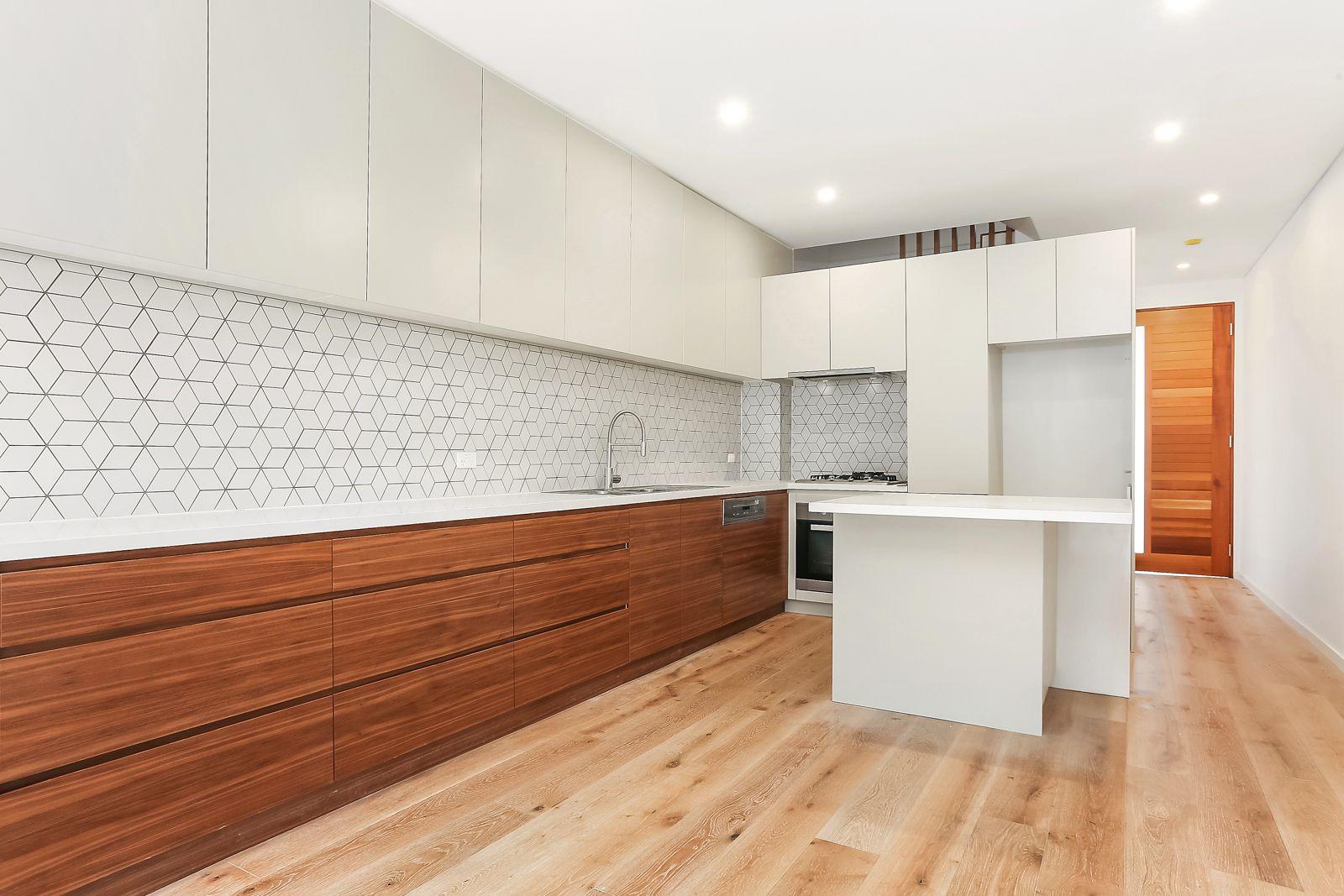 8 Victoria Street, Queens Park NSW 2022, Image 1