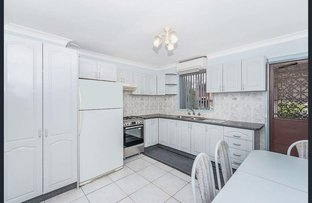 Picture of 83 King Road, Fairfield West NSW 2165