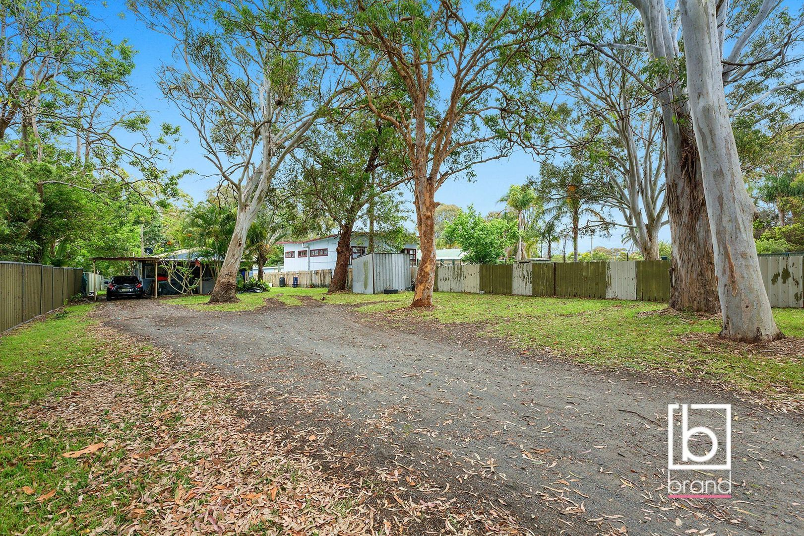 105 Buff Point Avenue, Buff Point NSW 2262, Image 0