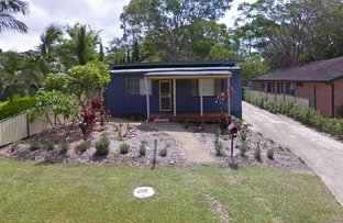 Picture of 4 Morotai Avenue, Kingfisher Shores NSW 2259