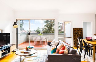 Picture of 3/285 Bell Street, Preston VIC 3072