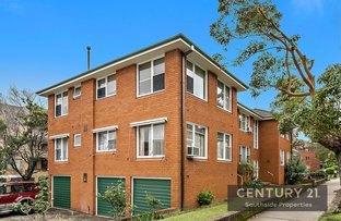 Picture of 2/2 Nelson St, Penshurst NSW 2222
