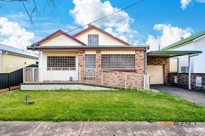 Picture of 30 Texas Street, MAYFIELD NSW 2304