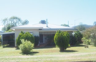 Picture of 19 Frazer Street, Bingara NSW 2404