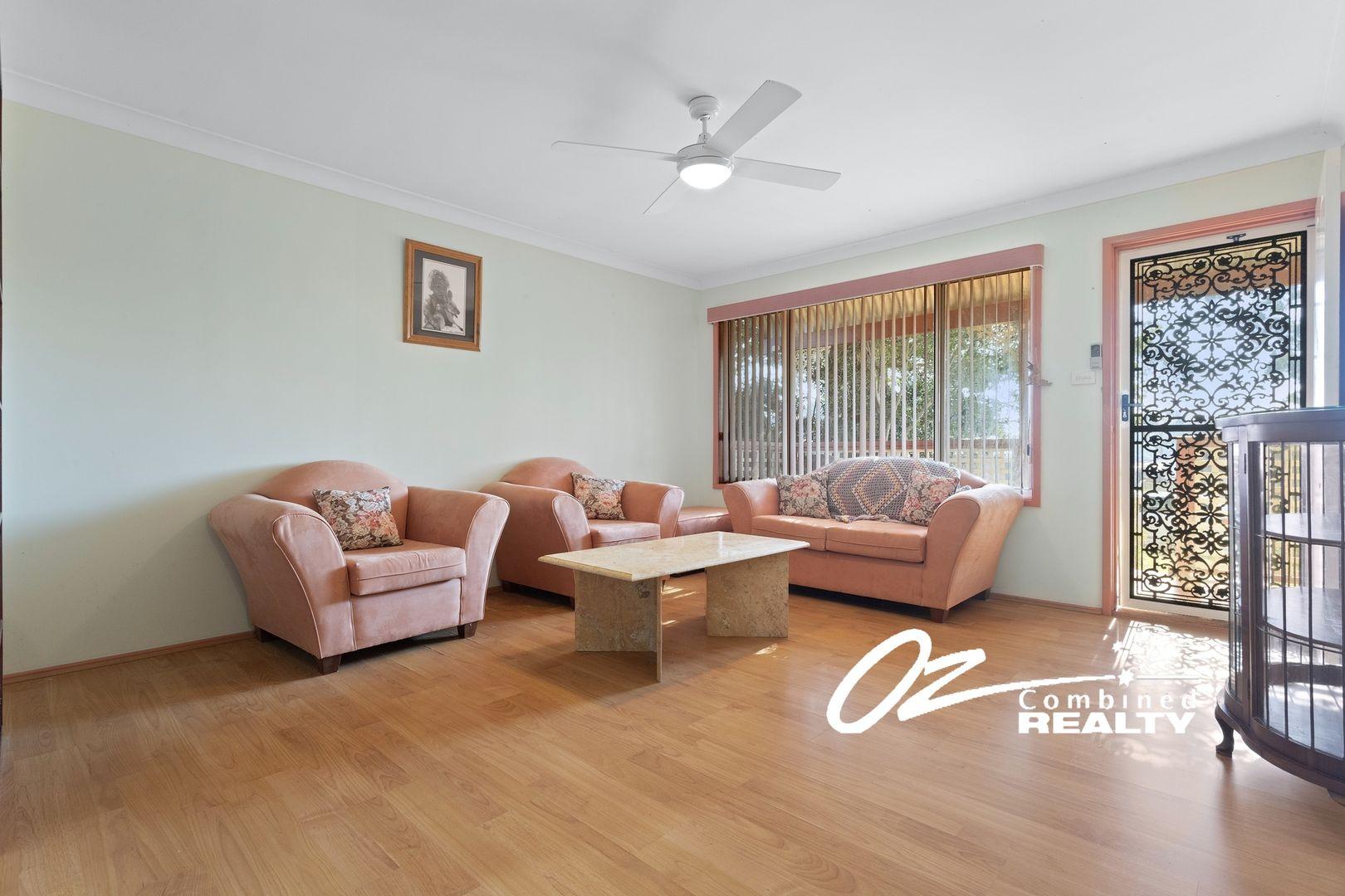 152 Links  Avenue, Sanctuary Point NSW 2540, Image 2