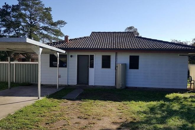 Picture of 178 Borthwick Street, INVERELL NSW 2360