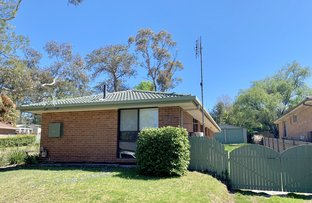 Picture of 26 Banksia Street, Colo Vale NSW 2575