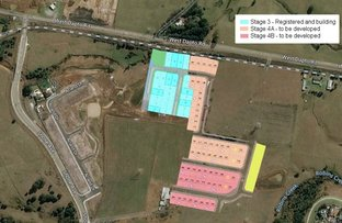 Picture of Stage 4B Greenview Estate, Horsley NSW 2530