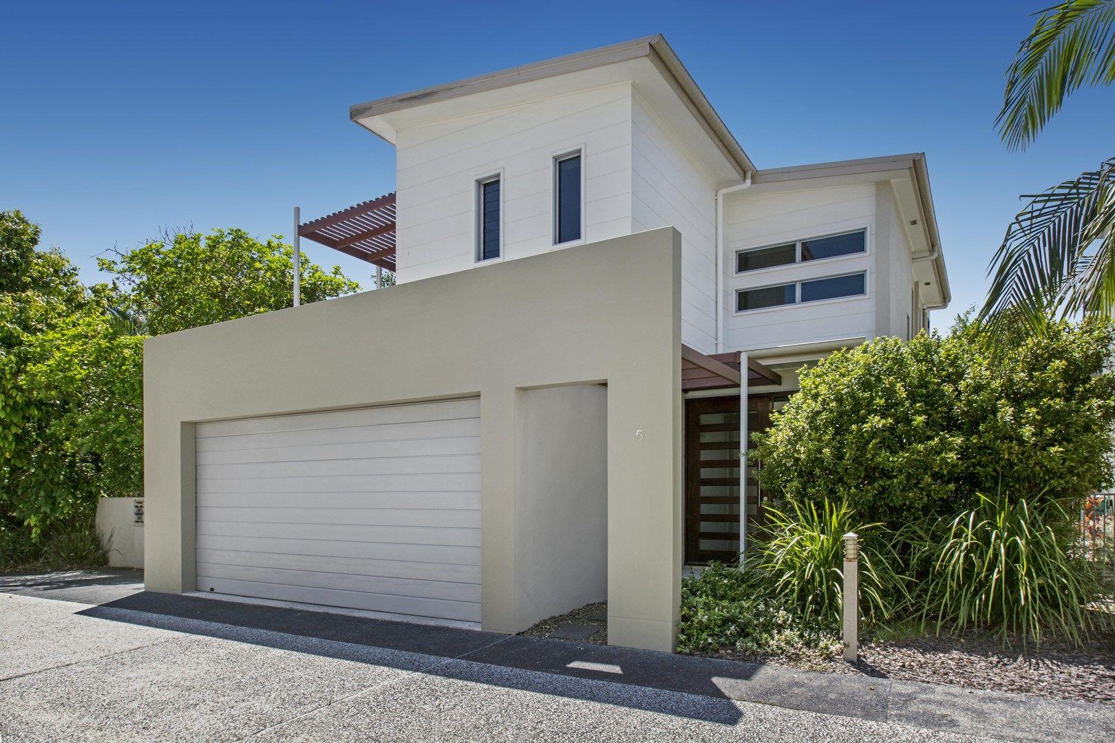 5/21 Hilton Terrace, Tewantin QLD 4565, Image 0