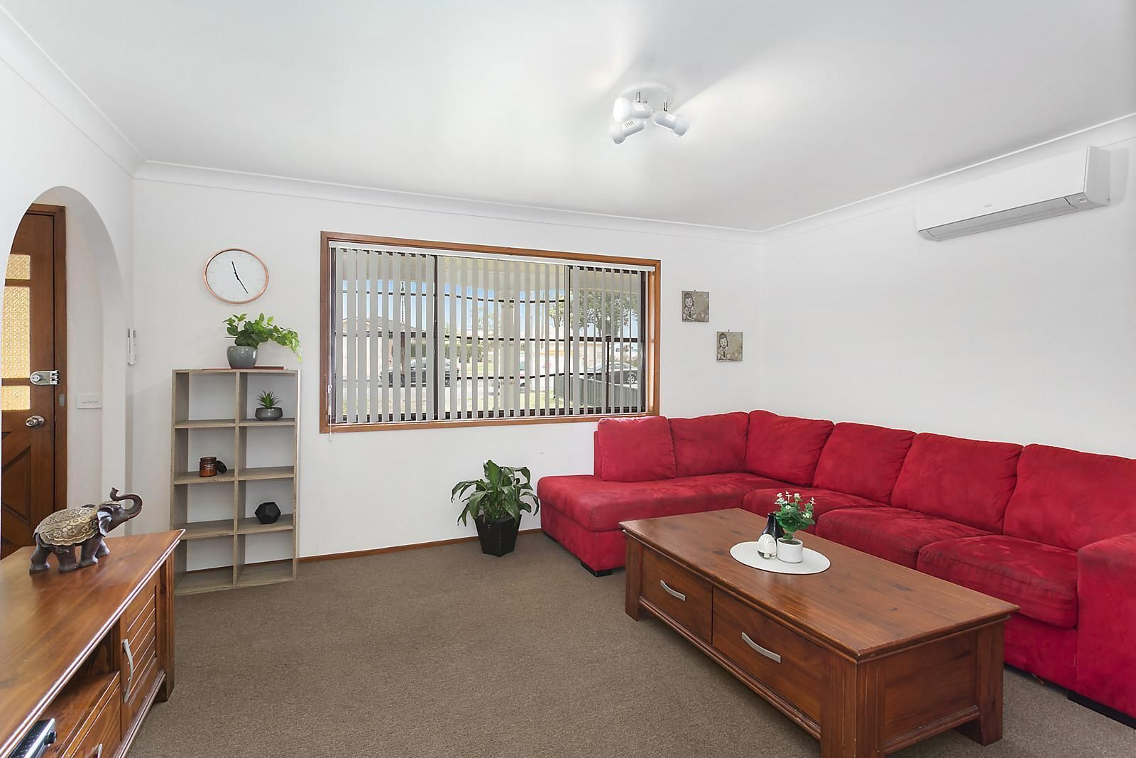 500 The Entrance Road, Bateau Bay NSW 2261, Image 2