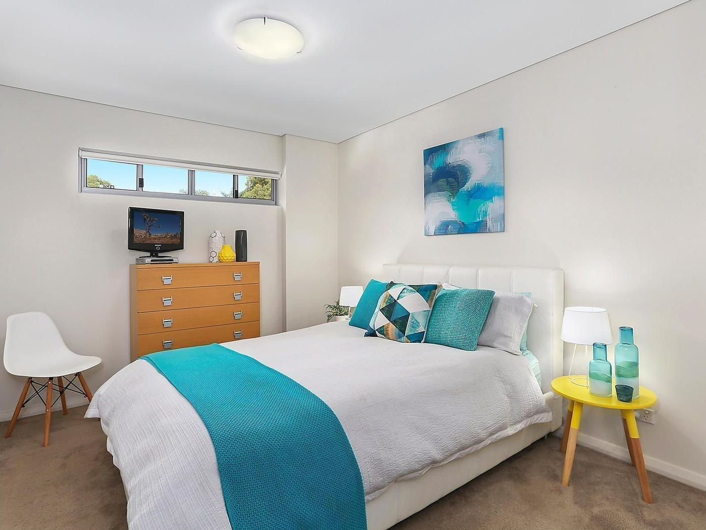 9/626-632 Mowbray Road, Lane Cove NSW 2066, Image 2