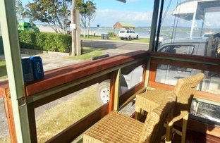 Picture of Cabin 2/32 The Esplanade, Tin Can Bay QLD 4580
