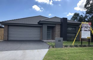 Picture of Lot 641 Ashburton Crescent, Schofields NSW 2762