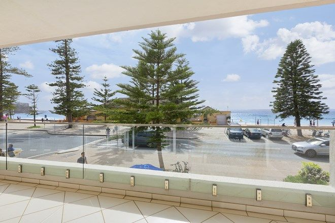 81 Apartments for Sale in Manly, NSW, 2095 | Domain