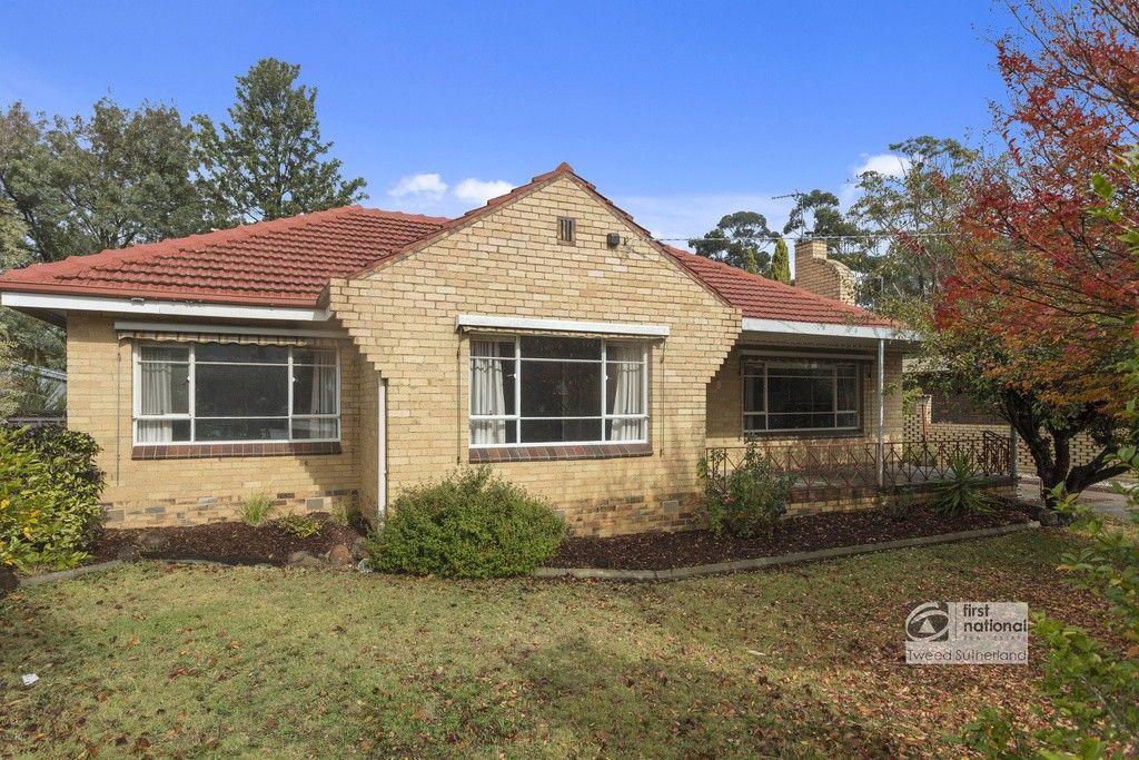 8 Lansell Street, Kangaroo Flat VIC 3555, Image 1