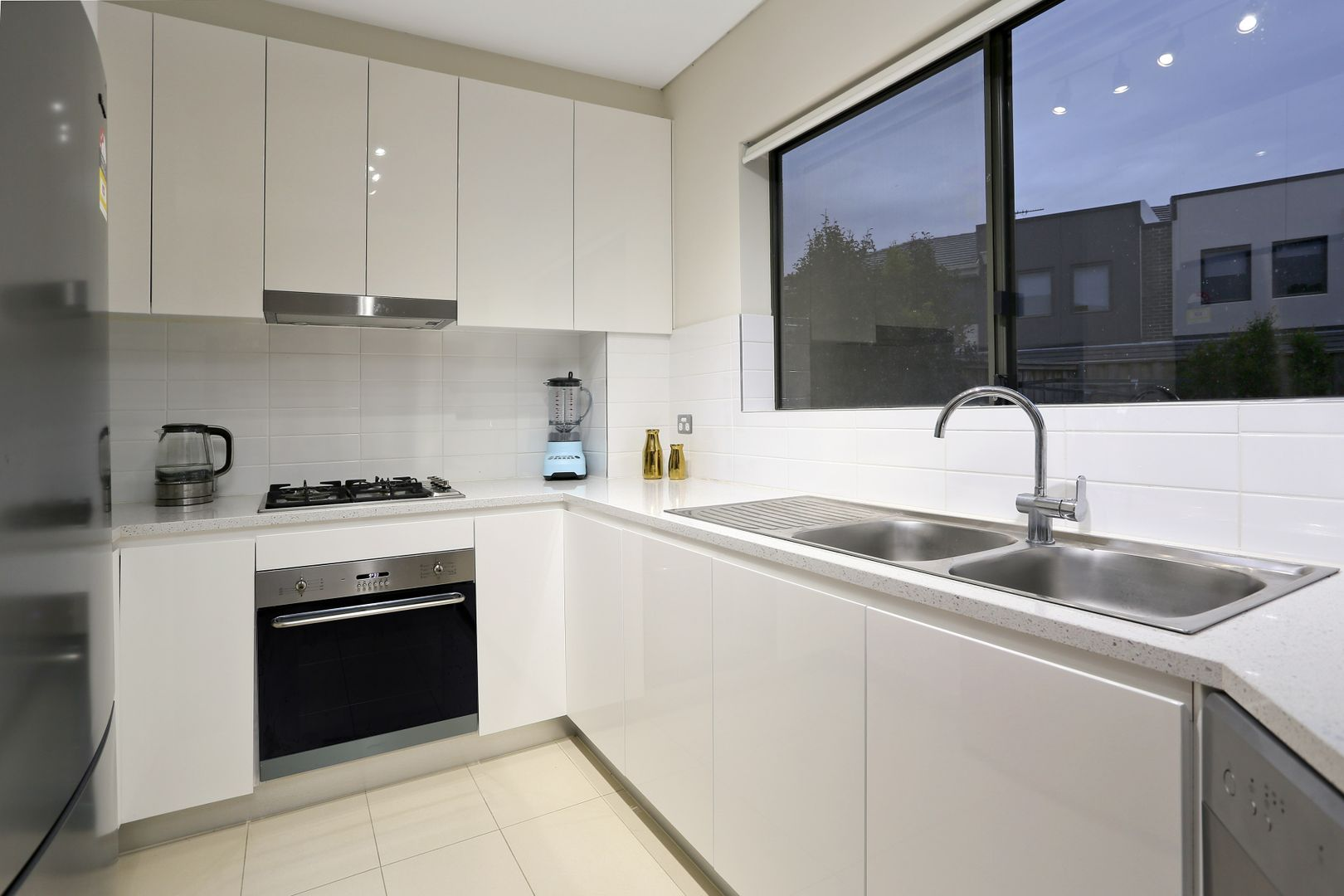 22/2 McCausland Place, Kellyville NSW 2155, Image 2