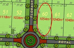 Lot 60 SHINGLERS RIDGE, Leongatha VIC 3953