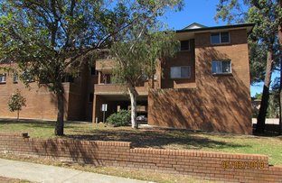 Picture of 7/454 Guildford Road, Guildford NSW 2161