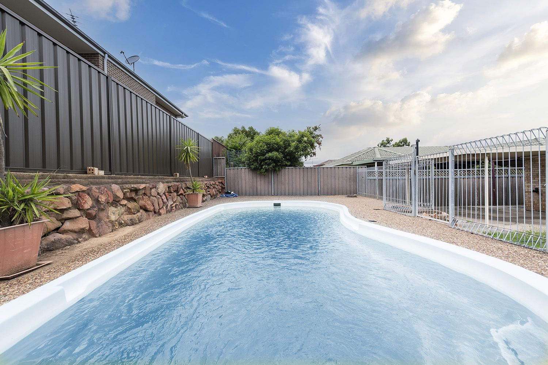 22 Mahogany Avenue, Muswellbrook NSW 2333, Image 0