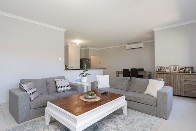 Picture of 267 Welshpool Road, QUEENS PARK WA 6107