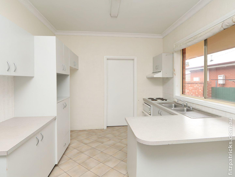 3/76 Brookong Avenue, Wagga Wagga NSW 2650, Image 2