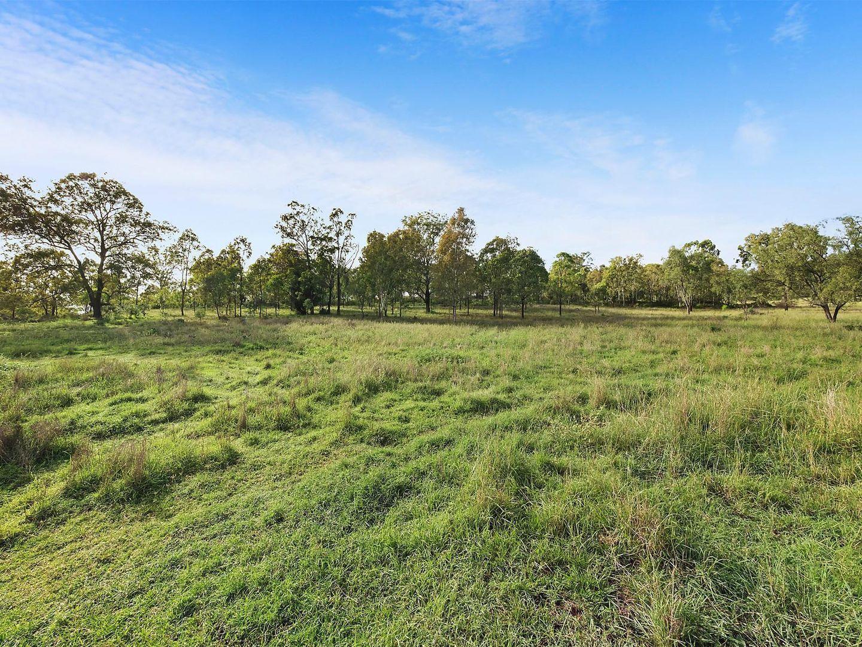 177 Schultz Road, Coalbank QLD 4352, Image 1