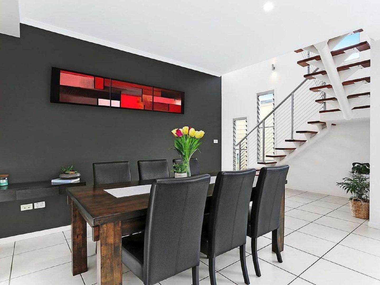 5 Quandong Street, Meridan Plains QLD 4551, Image 0