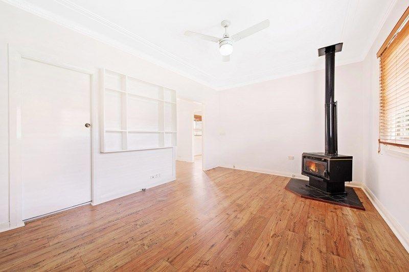 95 Rickard Road, Empire Bay NSW 2257, Image 2