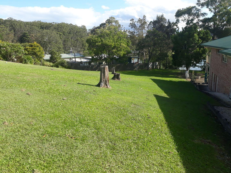 55 Rosedale Drive, Urunga NSW 2455, Image 2