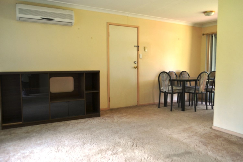 24 Goondoola Street, Redbank Plains QLD 4301, Image 2