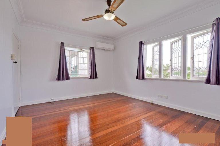 4 Storkey Street, Windsor QLD 4030, Image 2