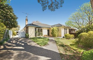 Picture of 38 Parkmore Road, Bentleigh East VIC 3165