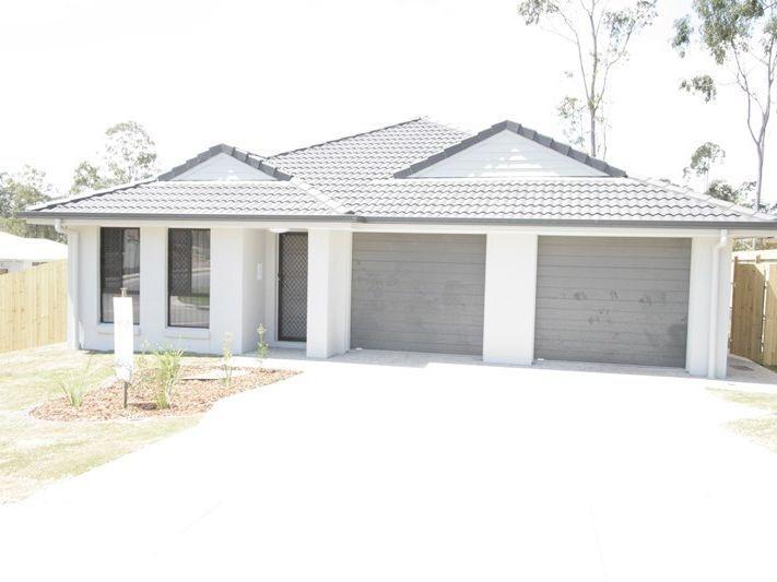 1/2 Beechwood Close, Chuwar QLD 4306, Image 1
