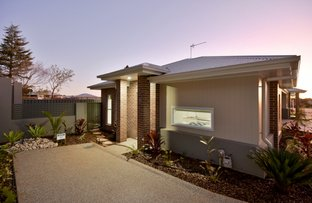 Picture of 5/565 Hume Street, Kearneys Spring QLD 4350