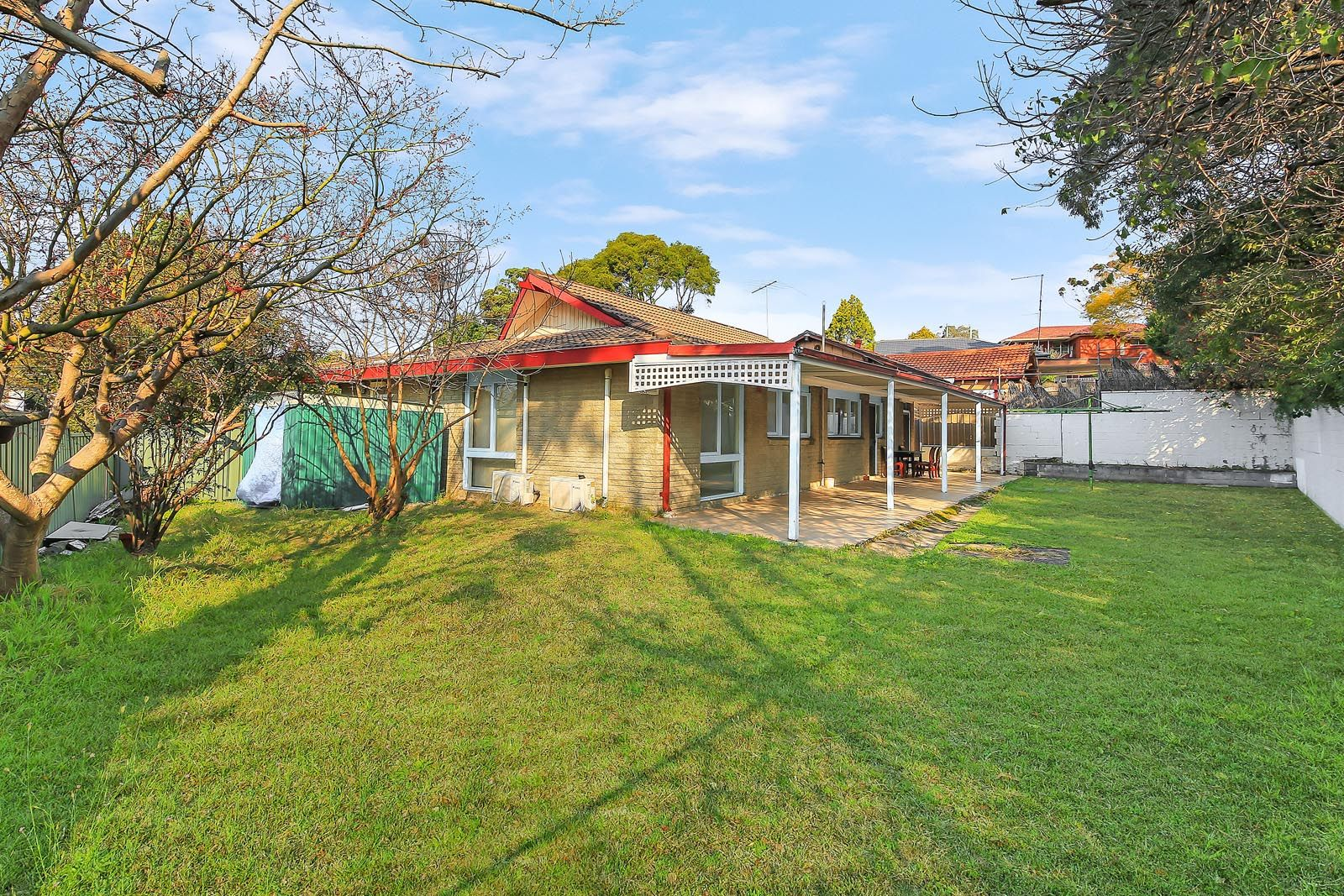 8 HOLLISTER PLACE, Carlingford NSW 2118, Image 1