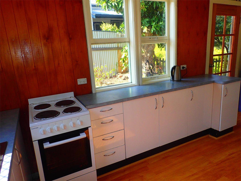 36 Irwin Street, Kyogle NSW 2474, Image 1