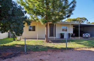 Picture of 39 Pauline Street, Paringa SA 5340