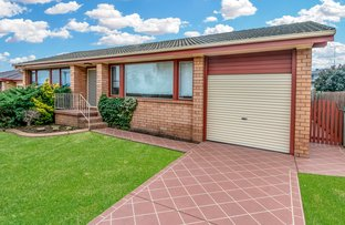Picture of 5 Sunset Avenue, South Penrith NSW 2750