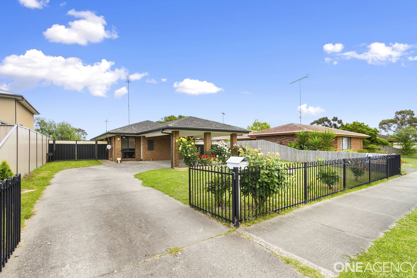 4 Regency Court, Traralgon VIC 3844, Image 0