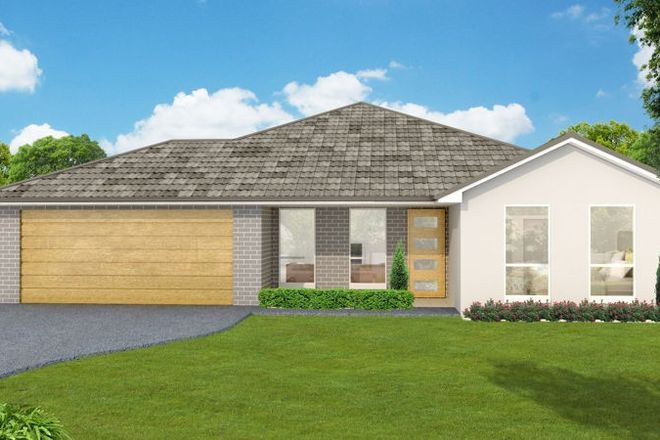 Picture of 1 Waterworks Rd, JUNEE NSW 2663