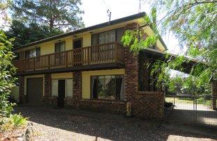 59 Greville Avenue, Sanctuary Point NSW 2540