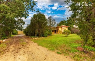 Picture of 35 Third Ave, Henty NSW 2658