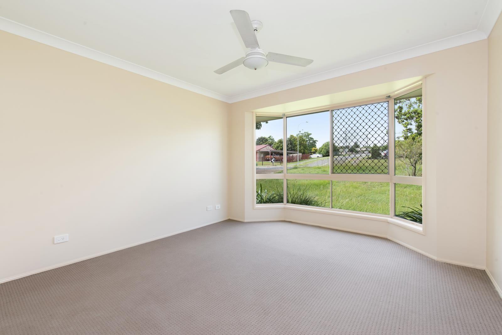 3 Talbot Place, Marsden QLD 4132, Image 1